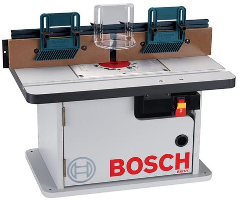 bosch-ra1171