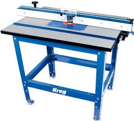 kreg-prs1045-precision