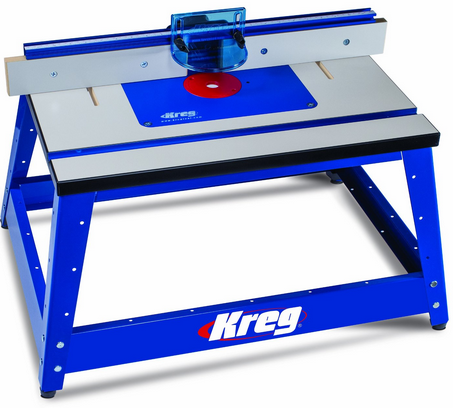 kreg-prs2100