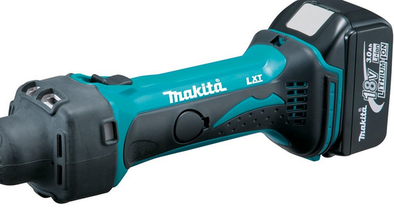 Makita XDG01