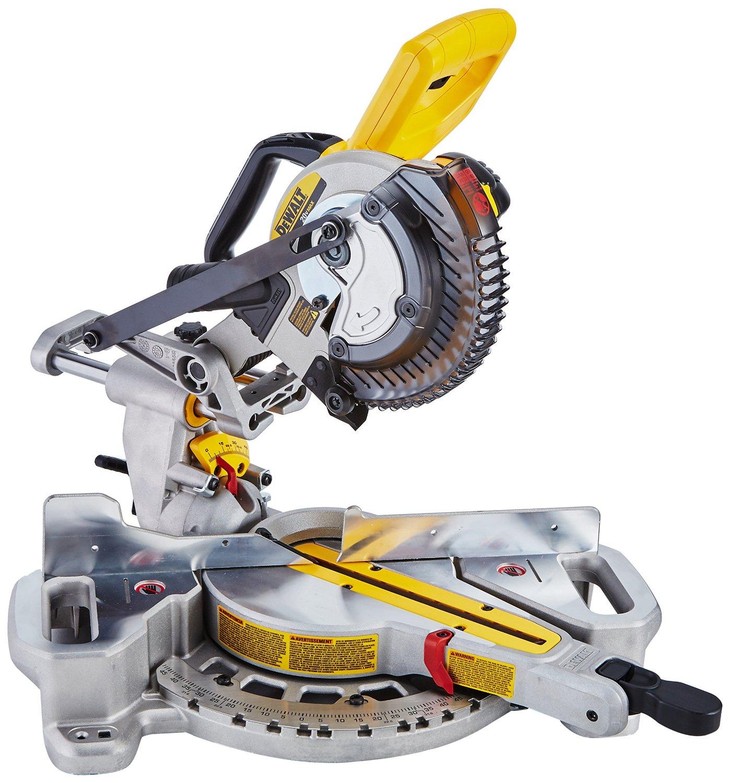 8-dewalt-dcs361m1-20v-max-cordless-miter-saw