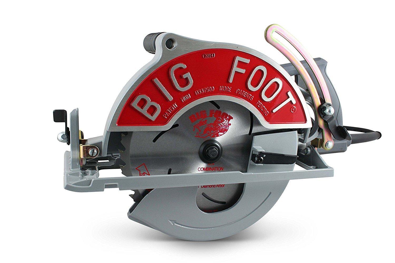 big-foot-sbfx