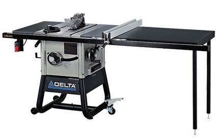 Delta 36-5052