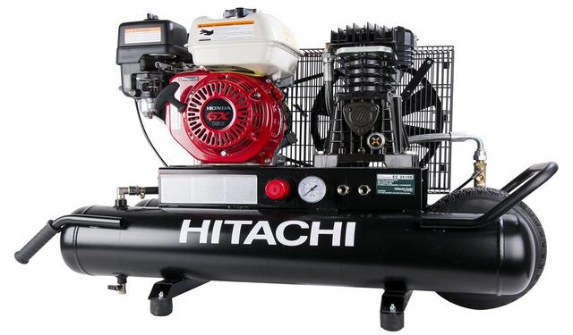 Hitachi EC2510E