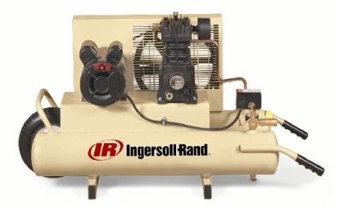 Ingersoll-Rand SS3J2-WB