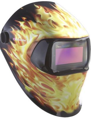 3M Speedglas Blazed