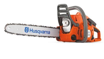 Husqvarna 952802154 240 Model