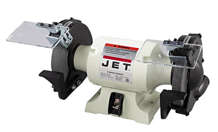 JET 577102 JBG-8A