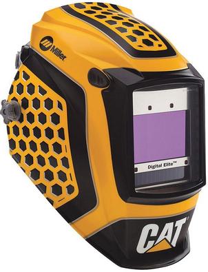 Miller 268618 CAT Edition
