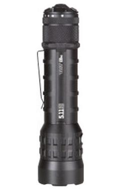 Tactical 5.11 Unisex TMT R3MC
