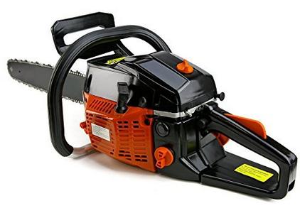 XtremepowerUS 22-inch