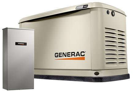 Generac 7039