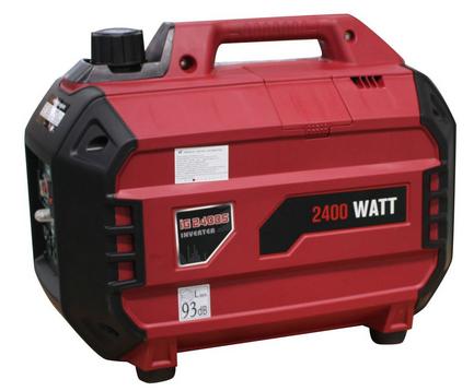 Goplus 2400 Watt