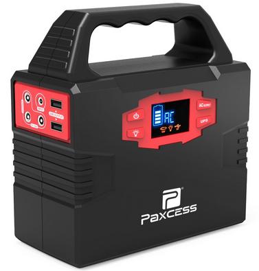 PAXCESS 100-Watt