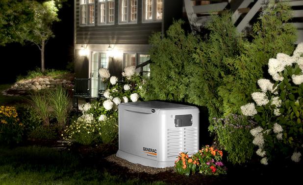 10 Best Whole House Generators 2019 Reviews Of Briggs