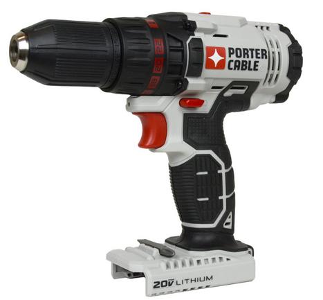 Porter Cable PCC601