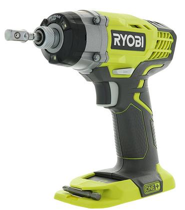 Ryobi One+ P236 18V
