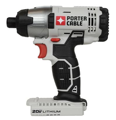Porter Cable PCC641 20v