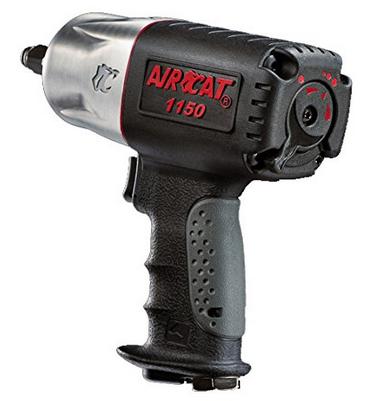 AIRCAT 1150 Killer Torque