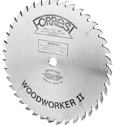 Forrest WW10407100