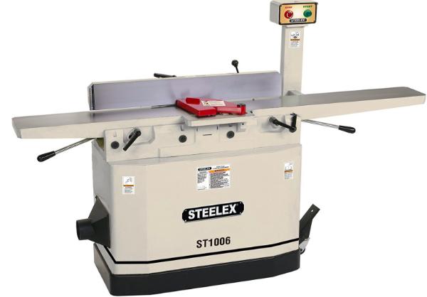 Steelex ST1006