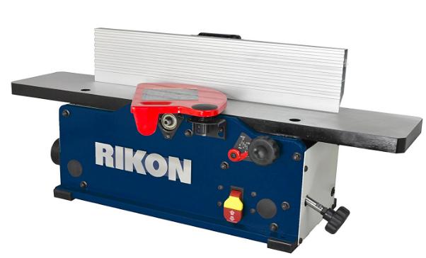 "RIKON Power Tools 20-600H 6"""