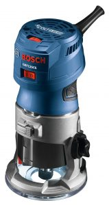 Bosch GKF125CEN Colt