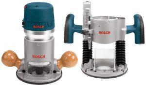 Bosch Combination