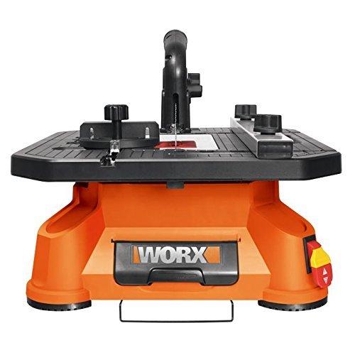 WORX WX572L BladeRunner x2