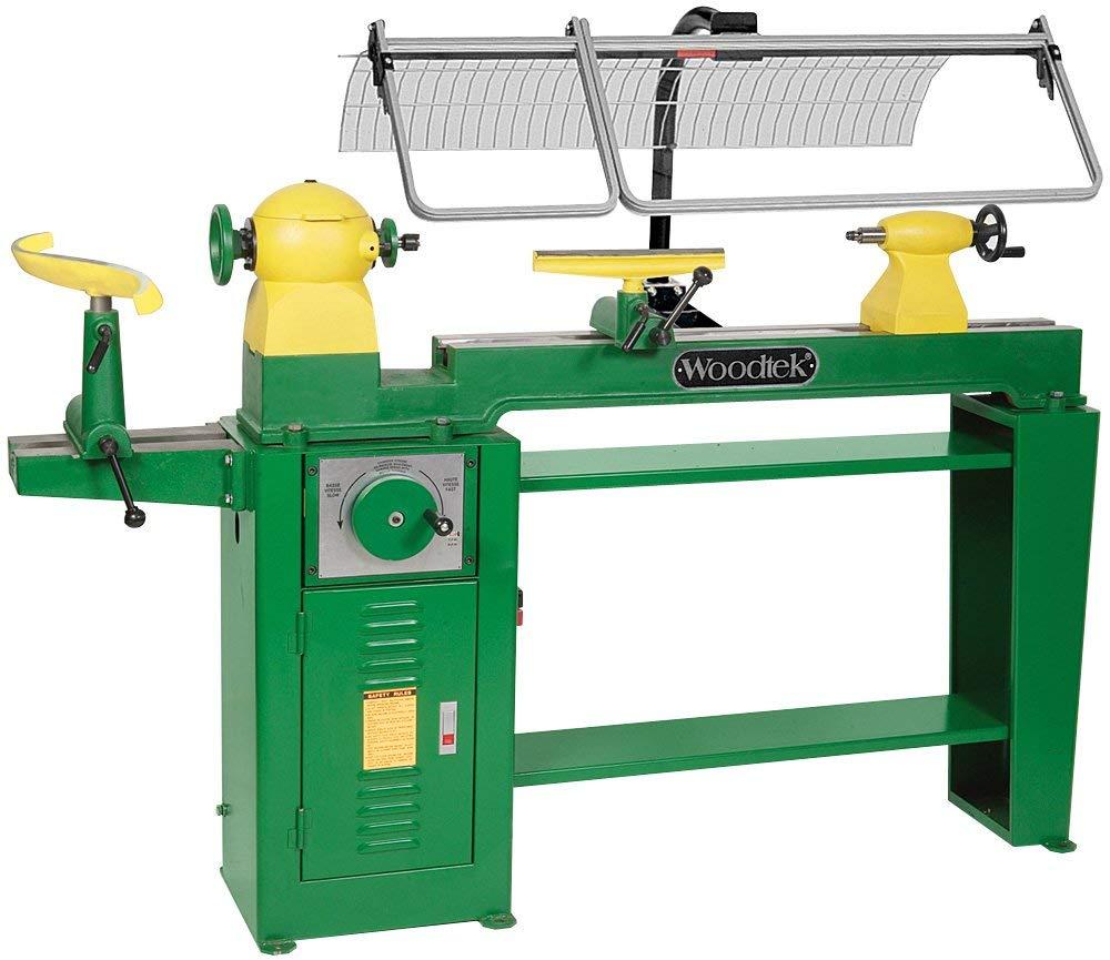 Woodtek 829806