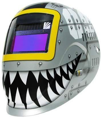 ArcOne 5000V-1171