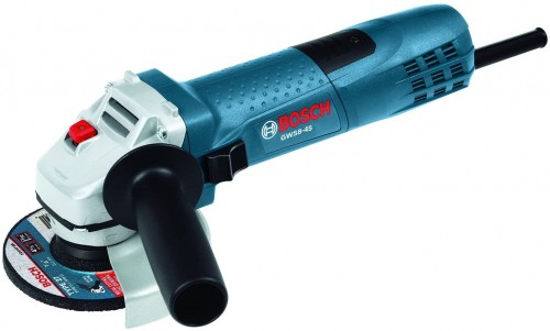 Bosch GWS8-45