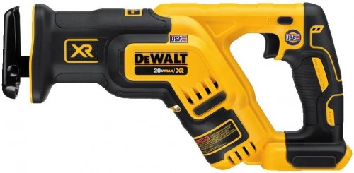 DEWALT DCS367B