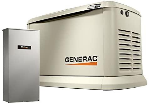 Generac 70432
