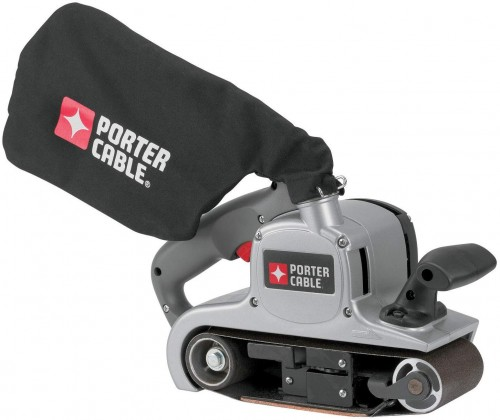 PORTER-CABLE 352VS